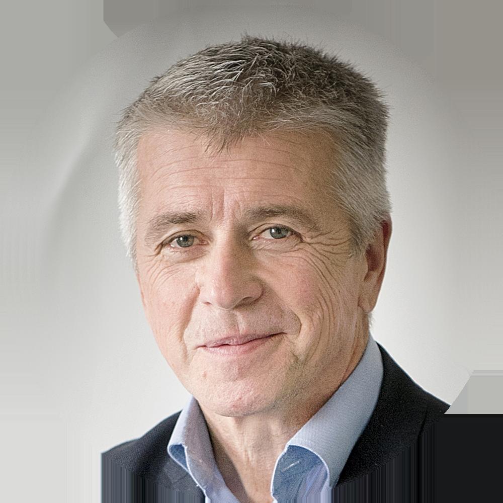 Anders Westermark