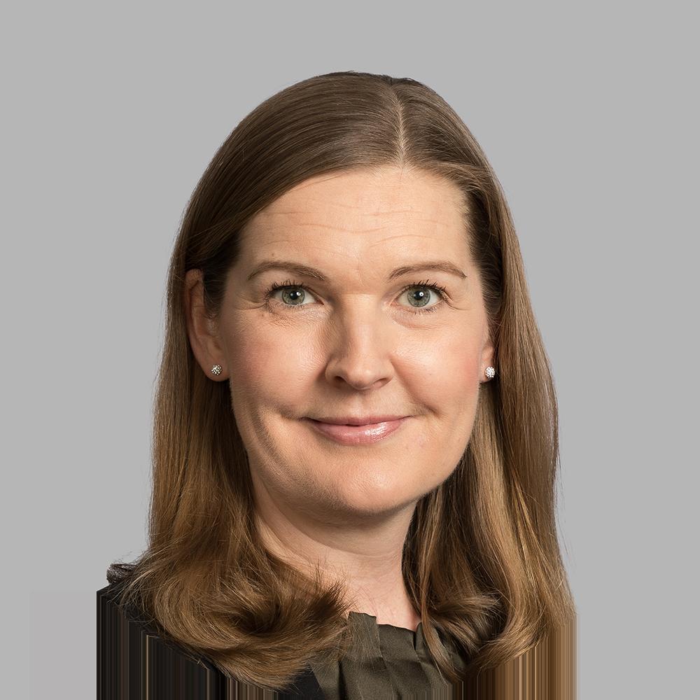 Erika Hyppönen
